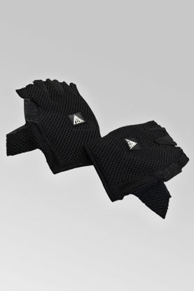 Picture of PEAK: Fitness Gloves - Mesh