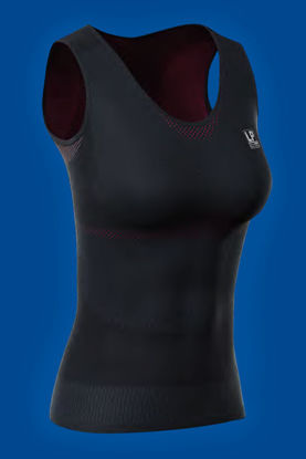 Picture of LP SUPPORT:  ACE Compression Women's Tank Top