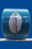 Picture of LP SUPPORT: MAX TAPING Kinesio Tape Roll (50mm x 4M)
