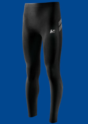 Picture of LP SUPPORT: ACE Compression Long Tights