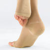 Picture of OPPO MEDICAL: Class 2 - Knee High Compression Stockings (Female)