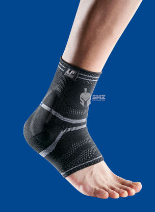 Picture of LP SUPPORT: X-TREMUS Ankle Support 1.0
