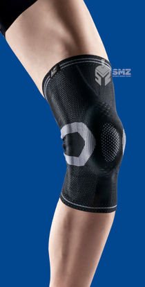 Picture of LP SUPPORT: X-TREMUS Knee Brace 1.0